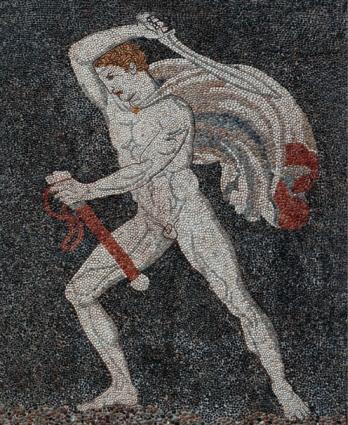 Αρχαιολογικό Μουσείο Πέλλας, ebook