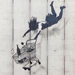 Από τη Street Art στην Urban Αrt
