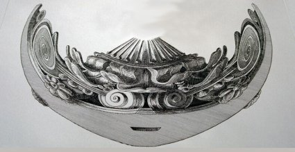 Αναμόρφωση με κίονα, Istvan Orosz