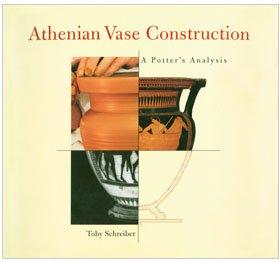 κατασκευή Αθηναϊκών αγγείων