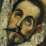 7 Απριλίου 1614, 400 χρόνια από τον θάνατο του Ελ Γκρέκο