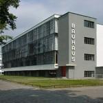 Bauhaus – Μπάουχαους