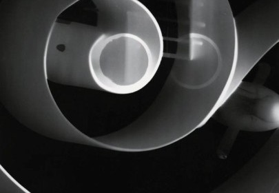 Φωτογράμματα, από τις φωτογενικές ζωγραφιές στα Rayographs