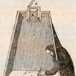 Κατασκευάστε μια camera obscura