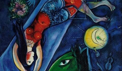 Η βιωματική προσέγγιση των έργων τέχνης στο σχολείο