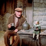 darby-ogill-and-the-little-people-00.jpg