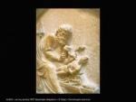 skalkotos-scultura-023.jpg