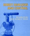 Robot Analysis and Control