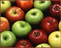 Εικόνα:Apples.jpg