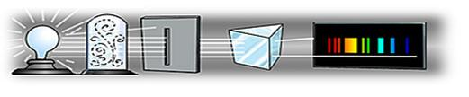 http://users.sch.gr/kassetas/zzzzzzzphKIRCHHOFF_files/image012.jpg