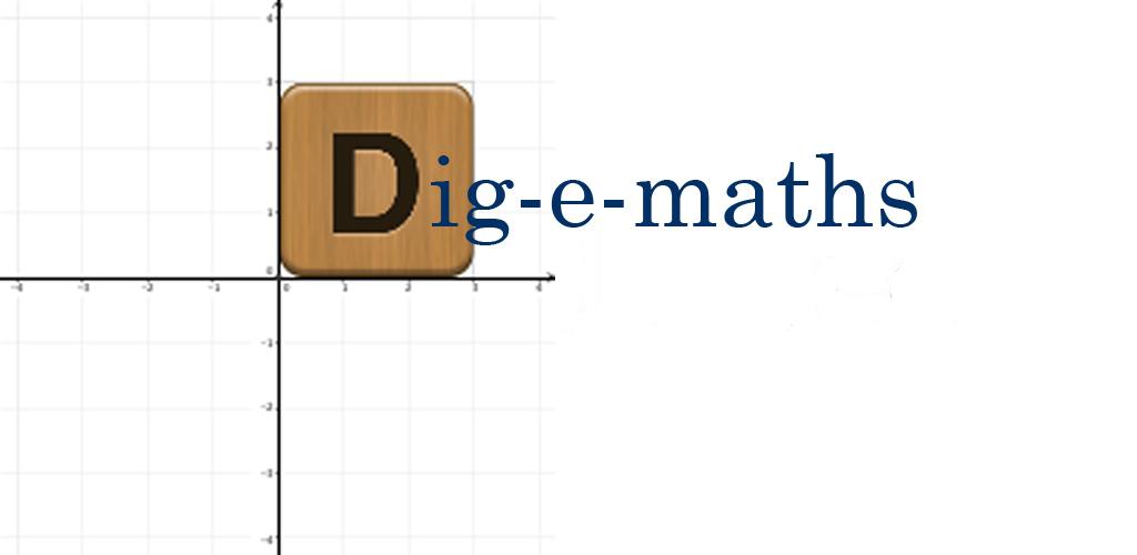 digemaths.jpg
