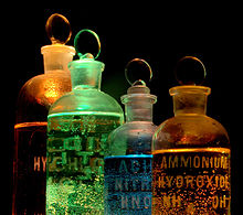 220px-Chemicals_in_flasks