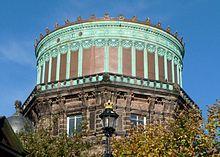220px-Royal_Observatory_Edinburgh_East_Tower_2010_cropped