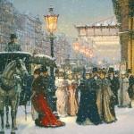 christmas-starry-night