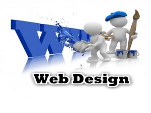 web_designss