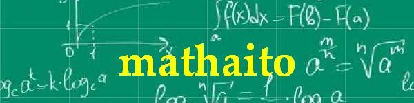 mathaito