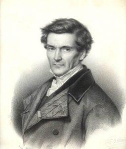 1835 Gaspard-Gustave_de_Coriolis