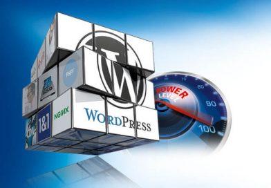 Δημιουργία Ιστοτόπων με WordPress στο Π.Σ.Δ.