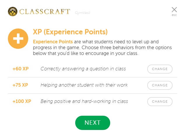 classcraft-prntsc03