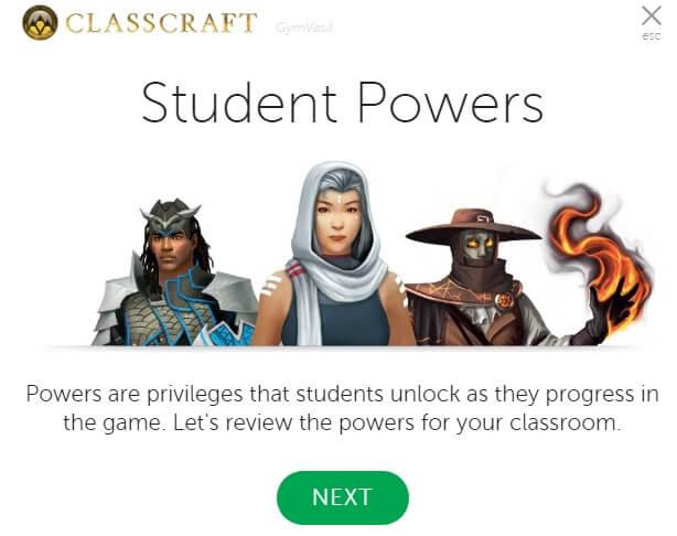 classcraft-prntsc05