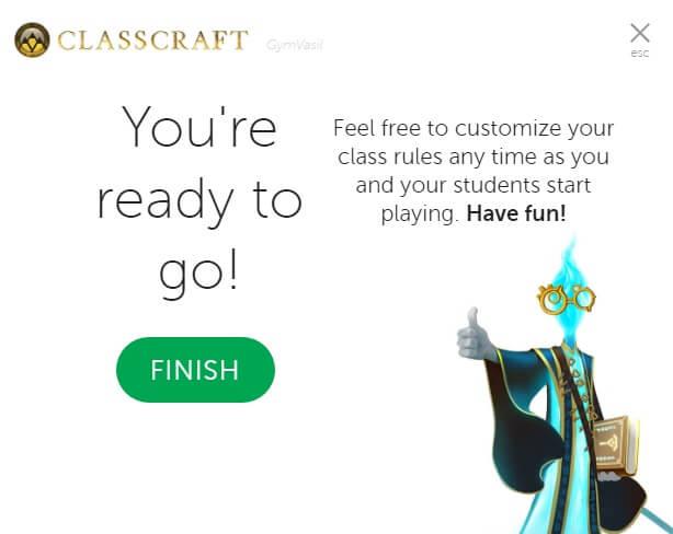 classcraft-prntsc10