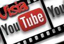 Εμπλουτίστε Βίντεο από το Youtube με το Vizia