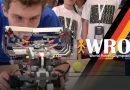 Εκδήλωση Ενδιαφέροντος για Εξοπλισμό Εκπαιδευτικής Ρομποτικής από τον WRO