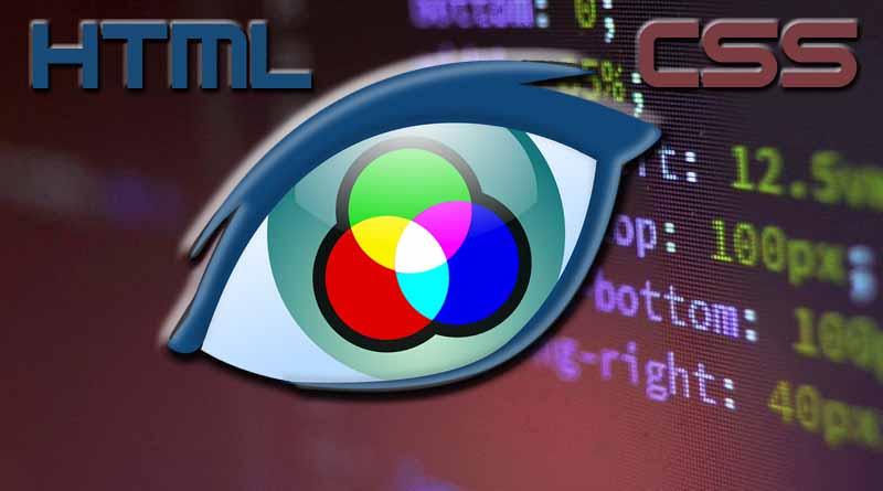 Διαδικτυακές προτάσεις εκμάθησης και εξάσκησης σε HTML και CSS