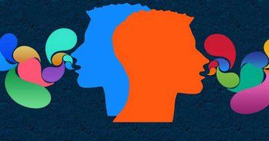 Διαδραστικά ερωτηματολόγια και συνομιλίες με το get.acquainted