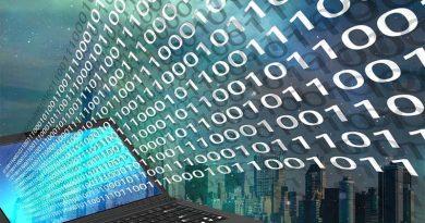 Ανάπτυξη Εφαρμογών σε Προγραμματιστικό Περιβάλλον. Ύλη και Οδηγίες 2018-2019