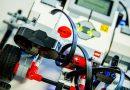 Περιφερειακός Διαγωνισμός Εκπαιδευτικής Ρομποτικής Ιονίων Νήσων 2019