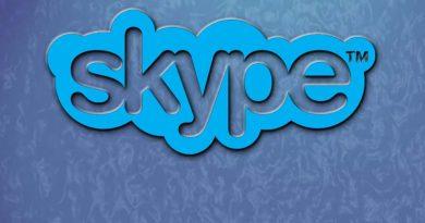Τηλεδιασκέψεις με το Skype χωρίς εγγραφή και εγκατάσταση εφαρμογής