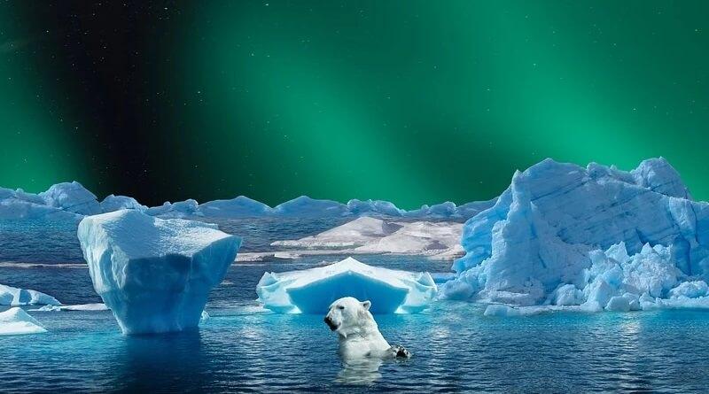 Εκπαιδευτικά παιχνίδια για την κλιματική αλλαγή