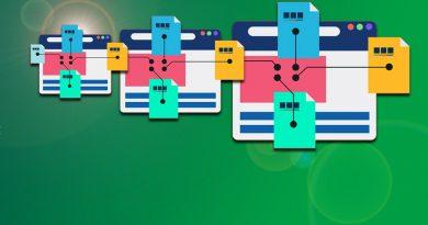 Ένα σενάριο για τη διδασκαλία της HTML στο μάθημα Εφαρμογές Πληροφορικής Α΄ Λυκείου