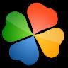 logo_playonlinux