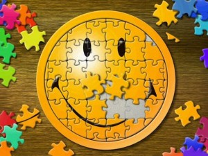 conference-jigsaw-puzzle1