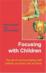 focusingChildren