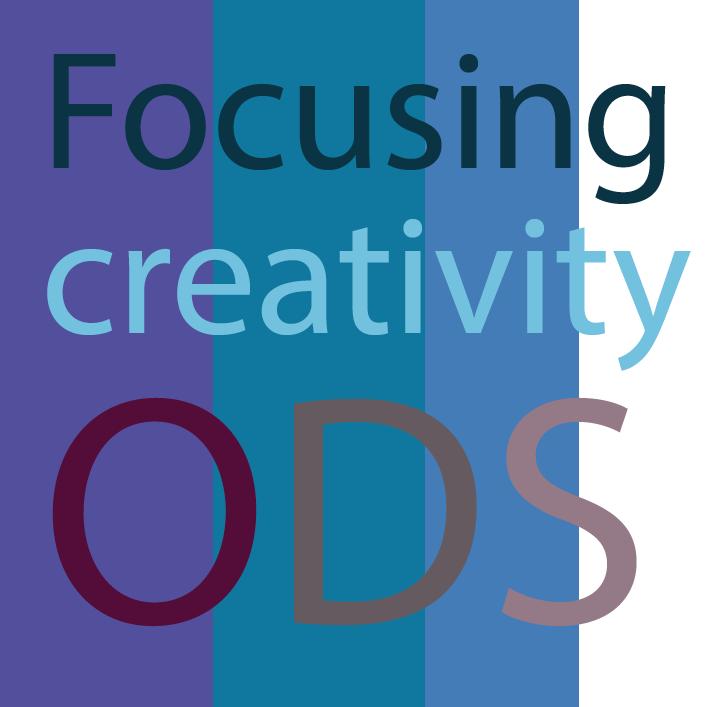 ODS Focusing-creativity