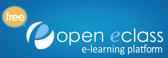 Free Open e-class