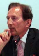 Jean-Francois Mattei