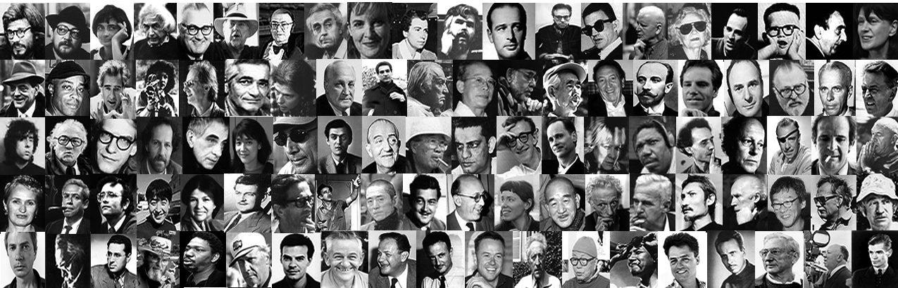 Ιστορία και Πολιτική στον Κινηματογράφο – Κινηματογραφική Λέσχη Νάξου 66f0cdcc379