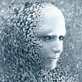 Τεχνητή Νοημοσύνη και Κινηματογράφος