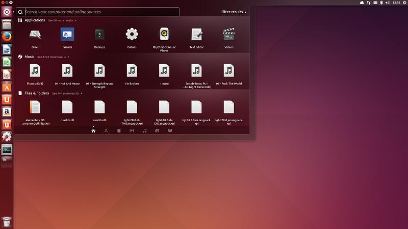 ubuntu14.04_capture