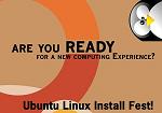 Γνωρίστε από κοντά το Ubuntu Linux