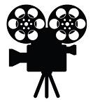 Προβολή μαθητικών ταινιών μικρού μήκους