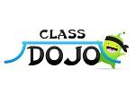 ClassDojo – Διαχείριση σχολικής τάξης
