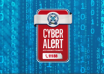 Mobile malware – Τρόποι προστασίας από κακόβουλο λογισμικό στο κινητό μου