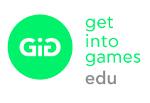 Get Into Games -> Edu : Ένα διήμερο ταξίδι για το gaming στην εκπαίδευση