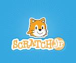 ScratchJr – Το γνωστό Scratch προσαρμοσμένο για παιδιά 5-7 ετών