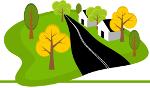 Το πράσινο στη γειτονιά μου – Συμμετοχή σε περιβαλλοντικό πρόγραμμα